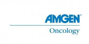 Amgen_Oncology_Short_4C