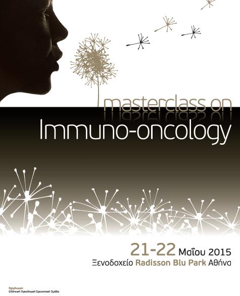immuno2015