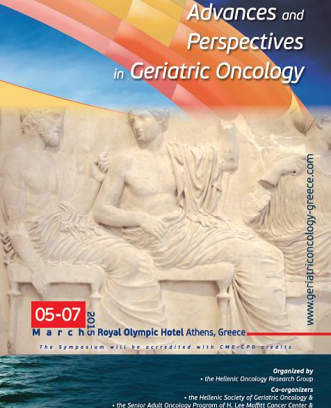 geriatric poster