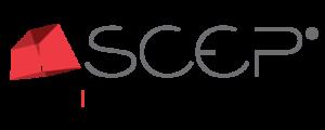 scep_logo_800px