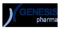 genesis-pharma