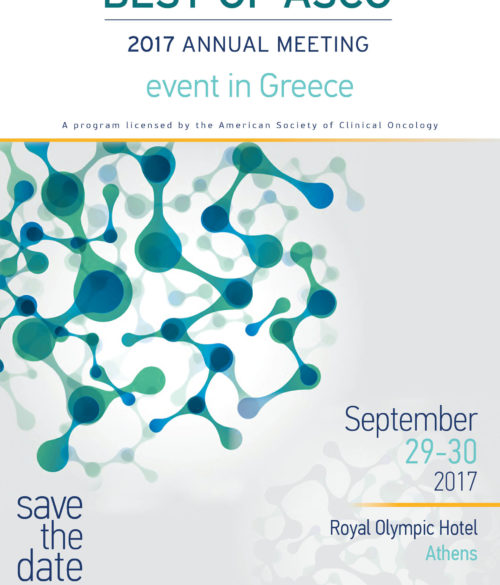 save-the-date_15-5x23_boa-2017_scep