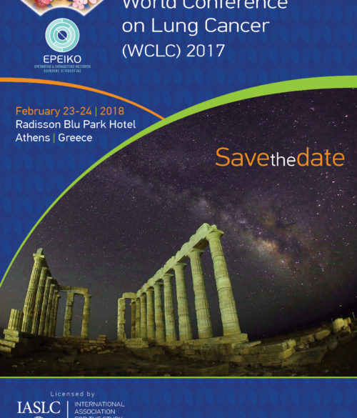 save-the-date_15-5x23_wclc-2018_scep